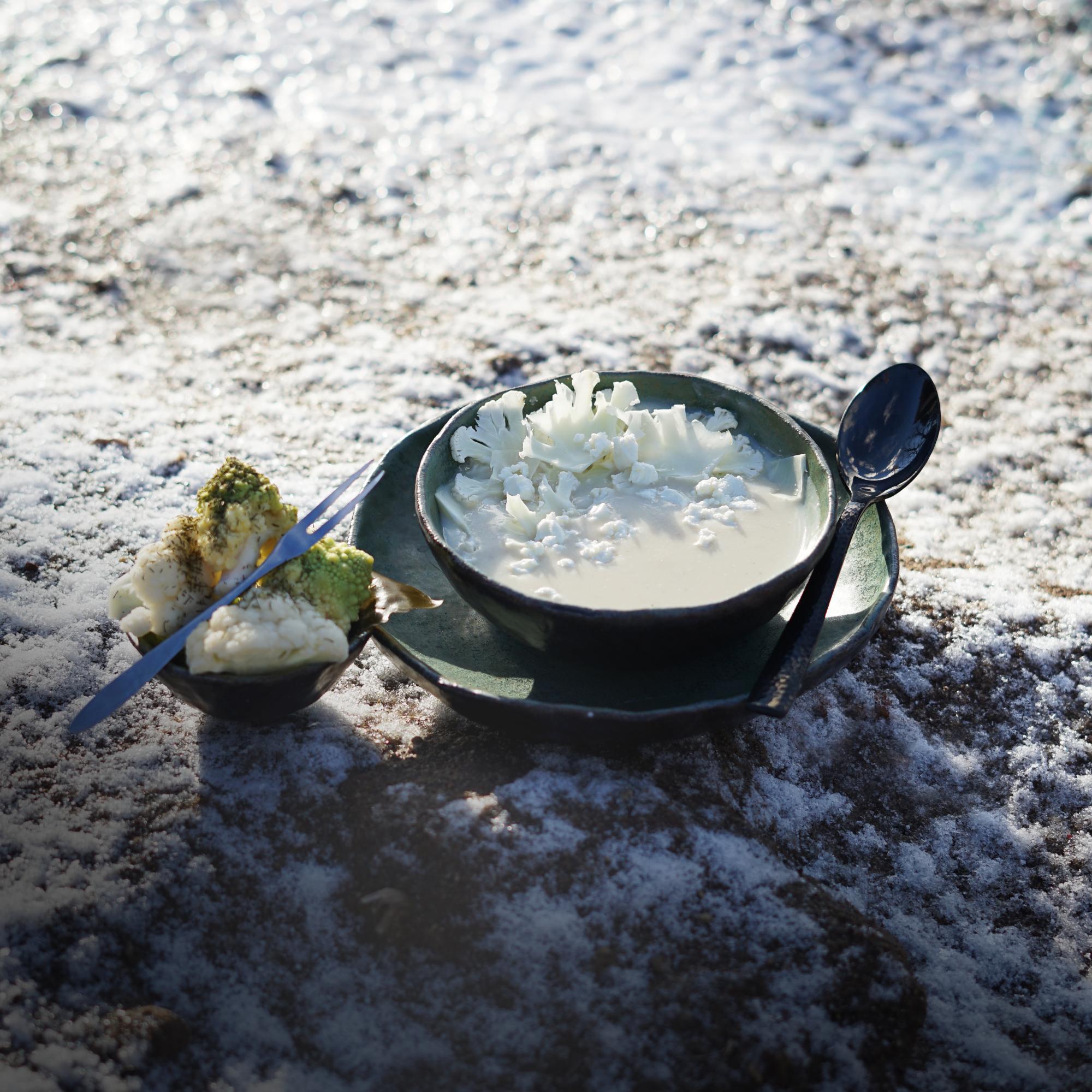 snowdaysoup2small.jpg