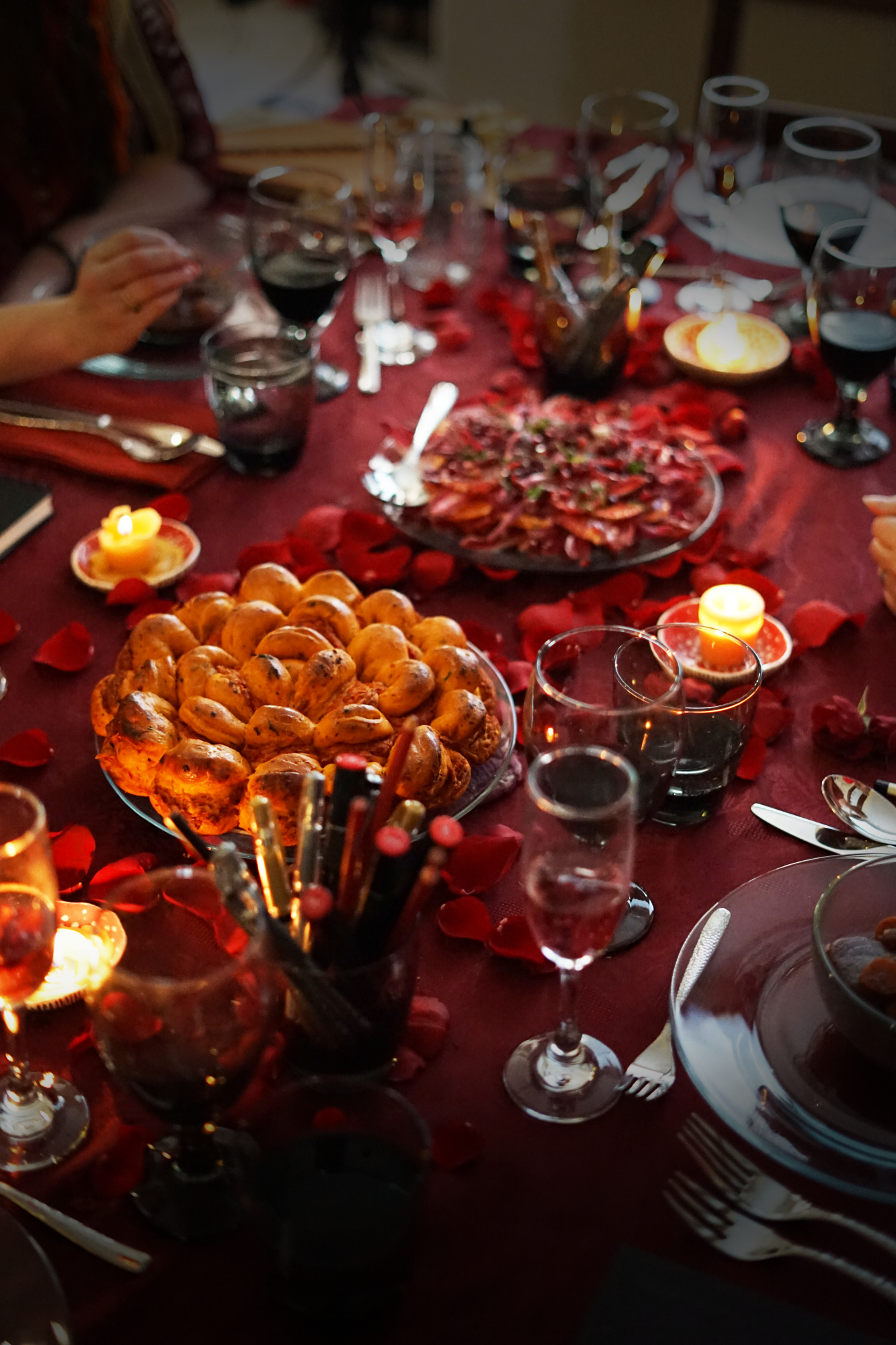 scarletsupper10small.jpg