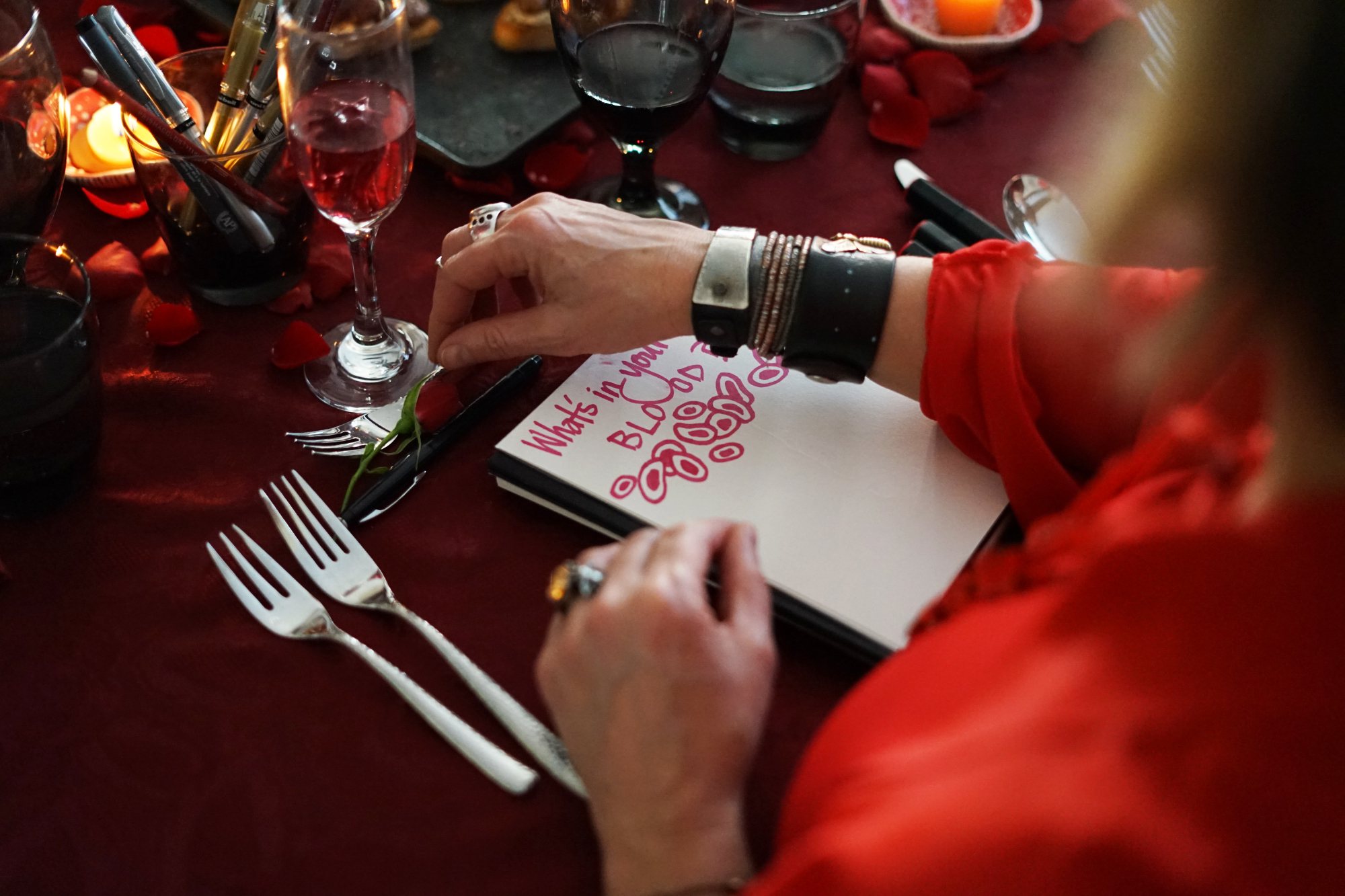 scarletsupper11small.jpg