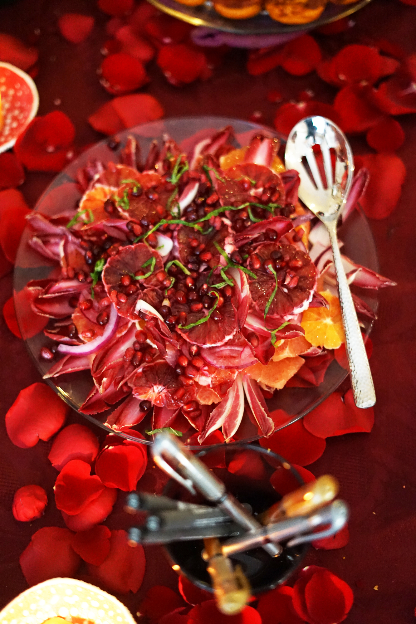scarletsupper12small.jpg