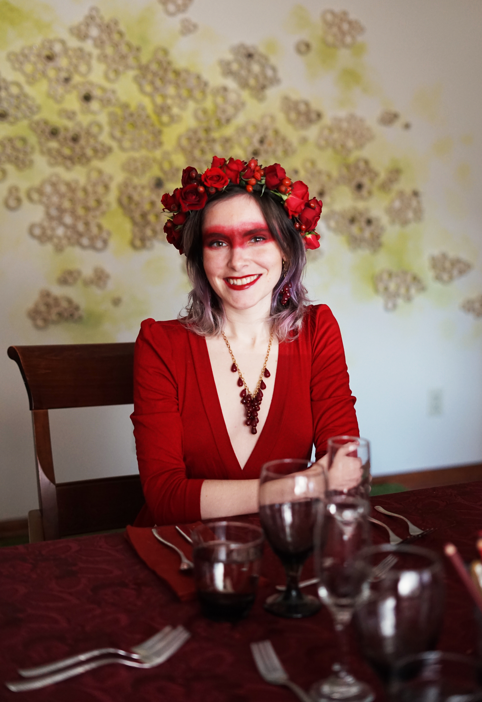 scarletsupper13small.jpg