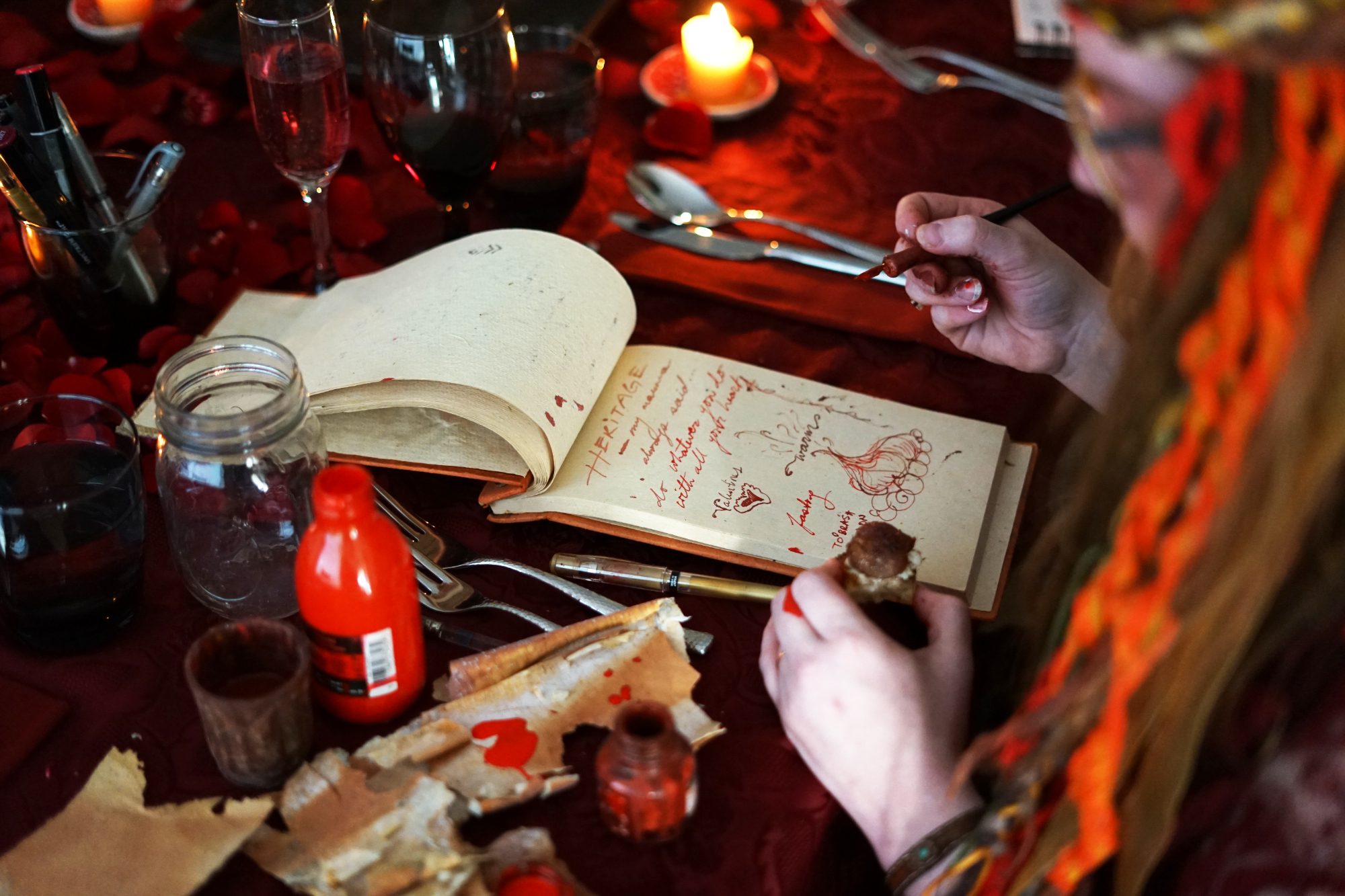 scarletsupper14small.jpg