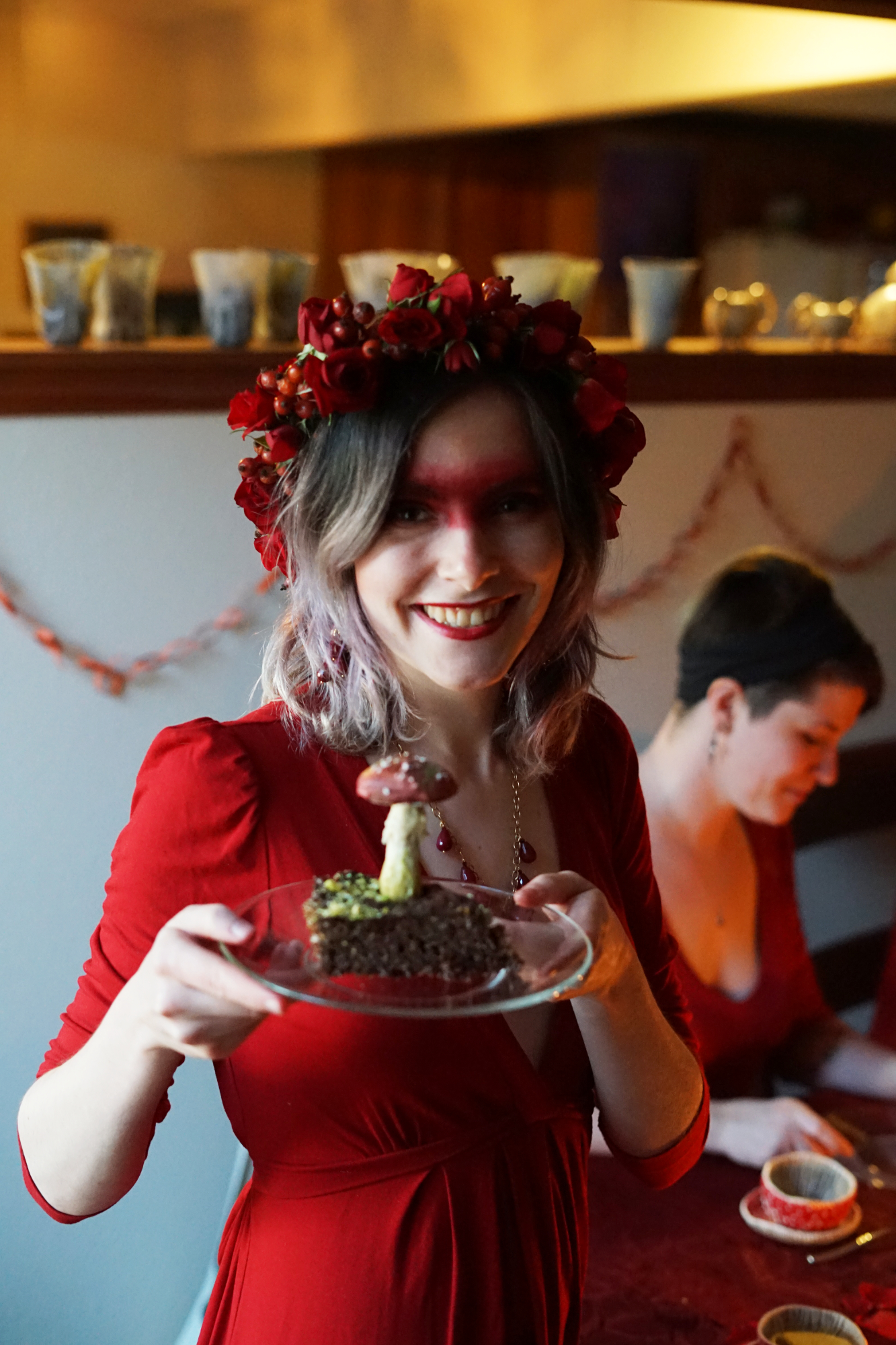 scarletsupper24small.jpg