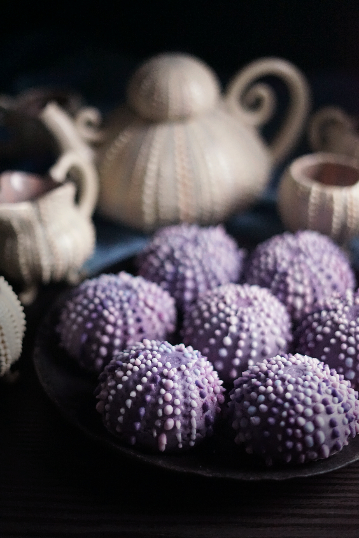 urchincakes1small.jpg