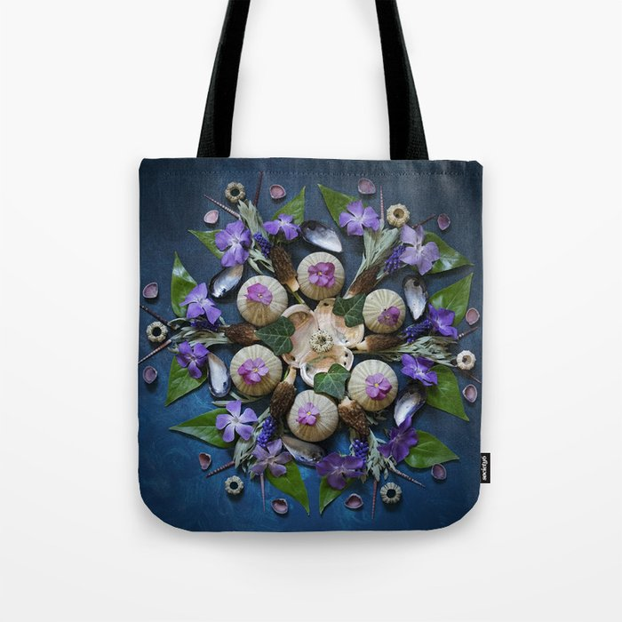 nature-mandala-april-ii-bags.jpg