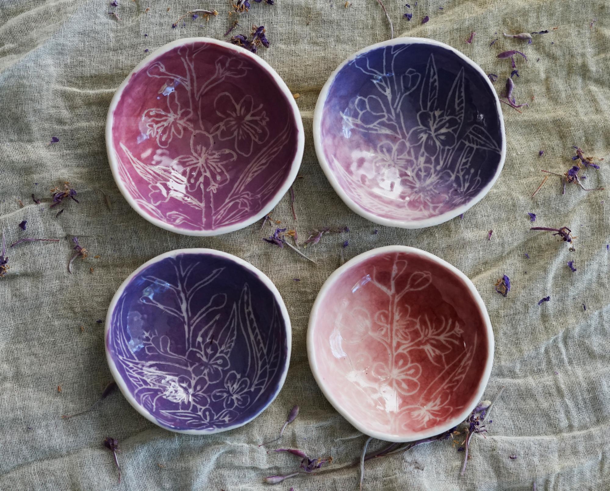 purplebowlssmall 2.jpg