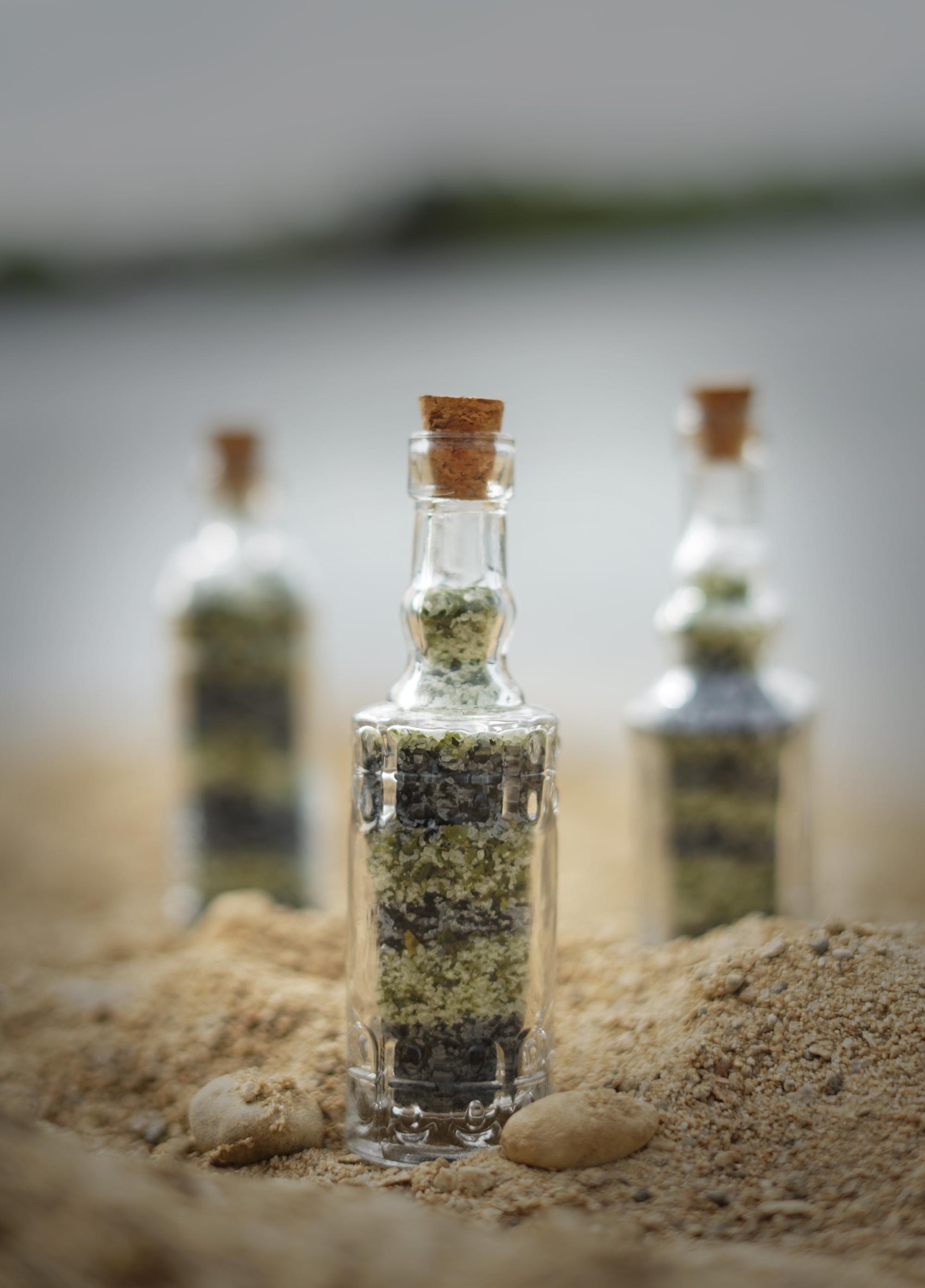 seaweedsalt5small.jpg