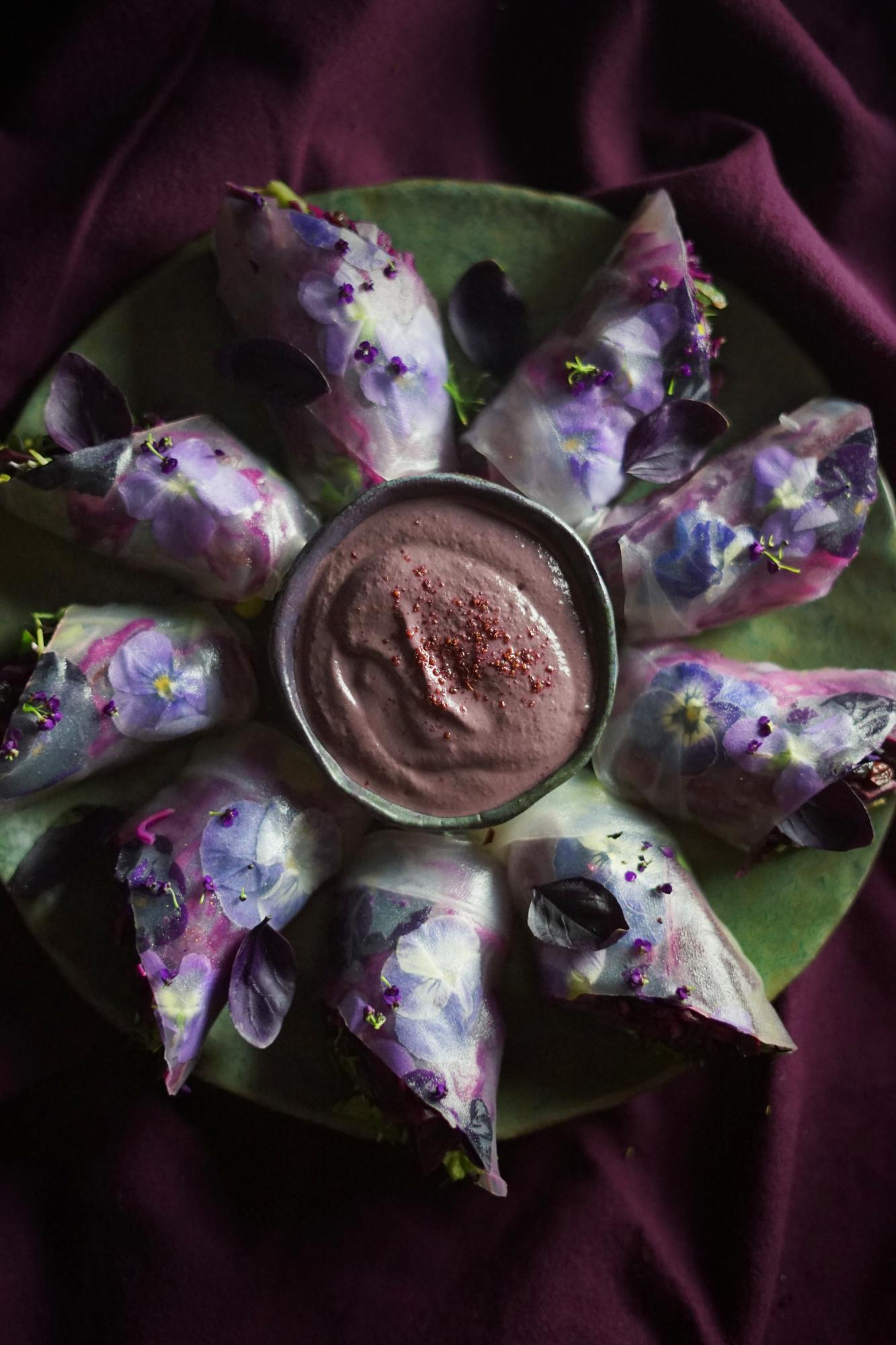 purplesaladrolls3small 2.jpg