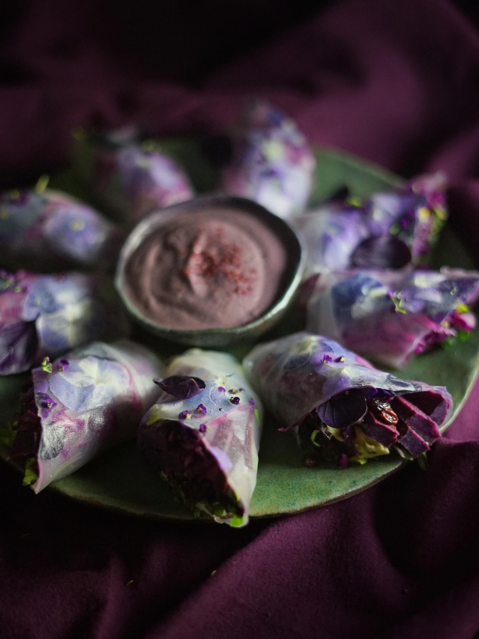 purplesaladrolls4small.jpg