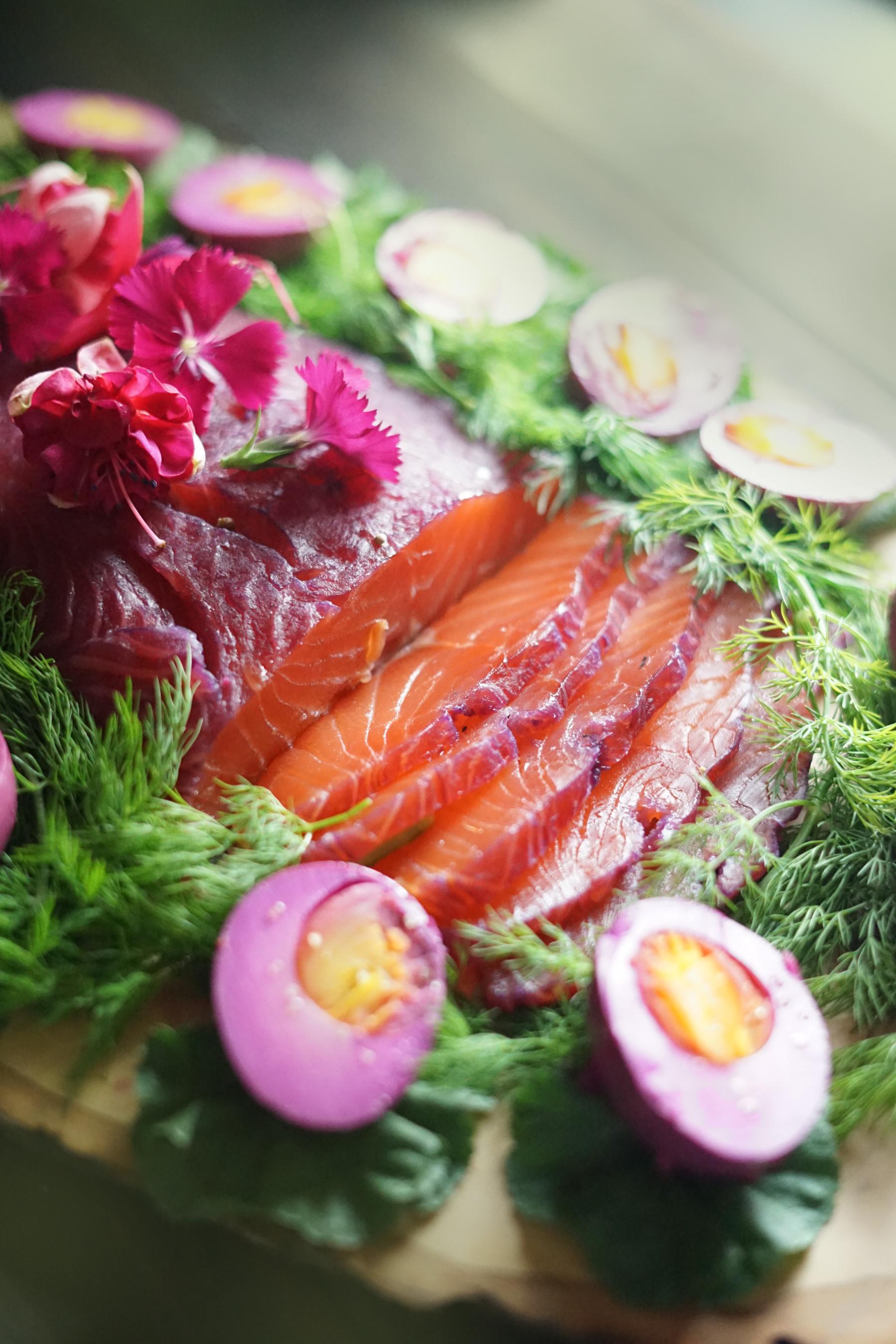 salmon platter 8small.jpg