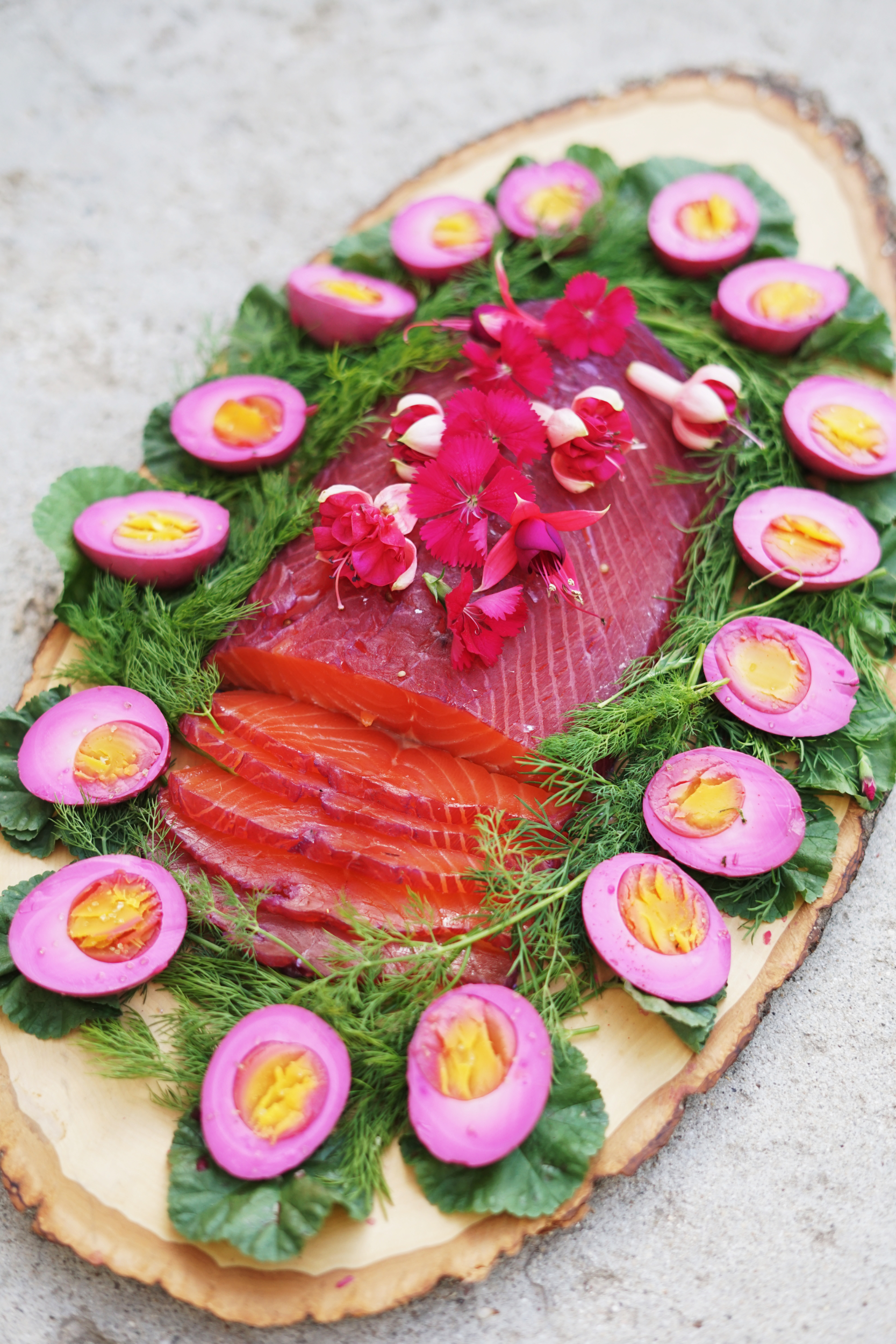 salmon platter 6small.jpg