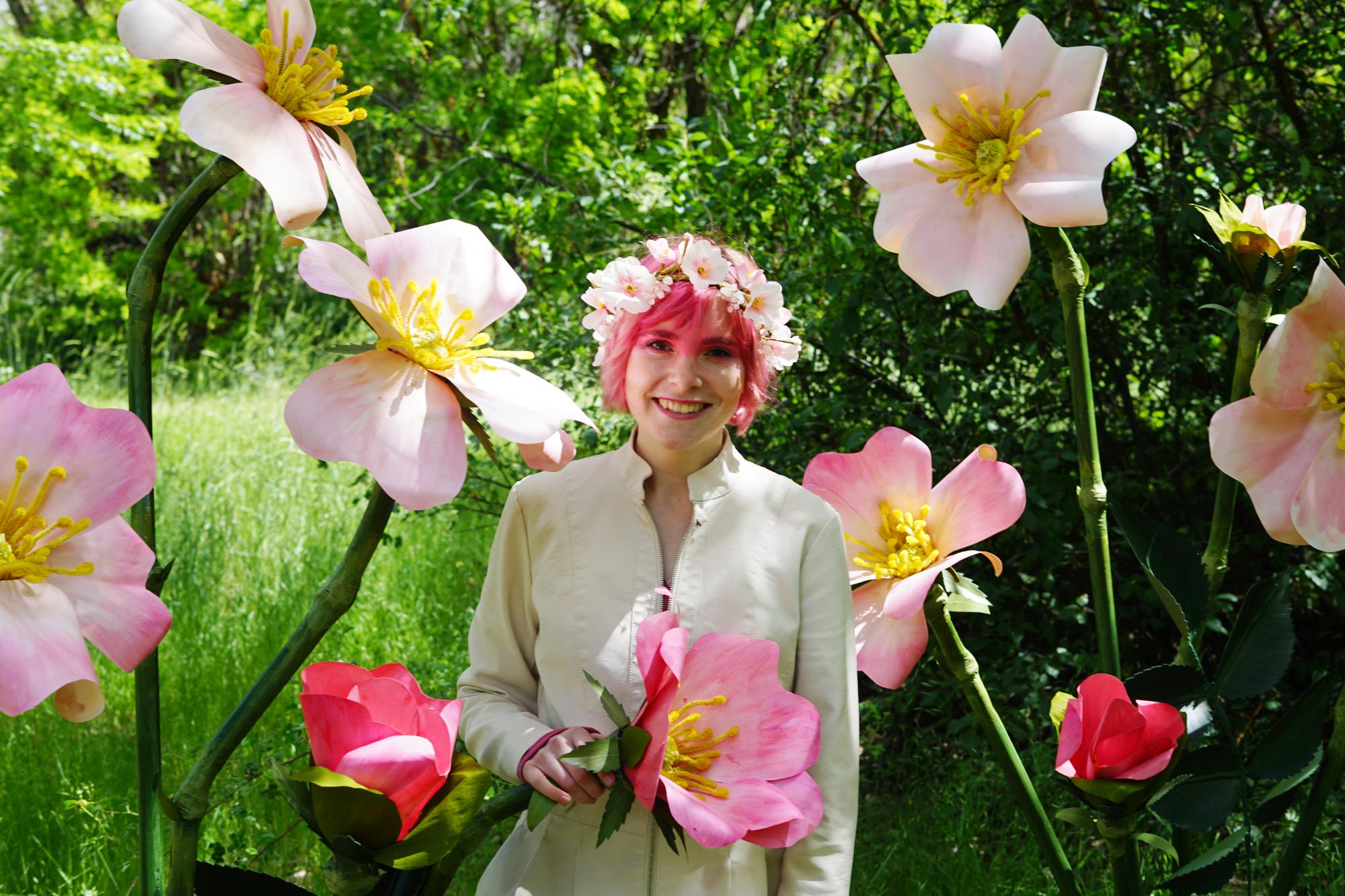 rose31small.jpg