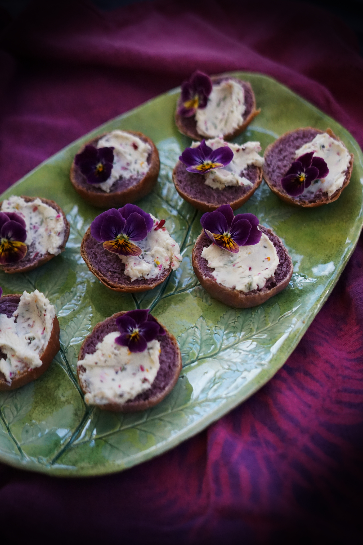 purplerolls5small.jpg