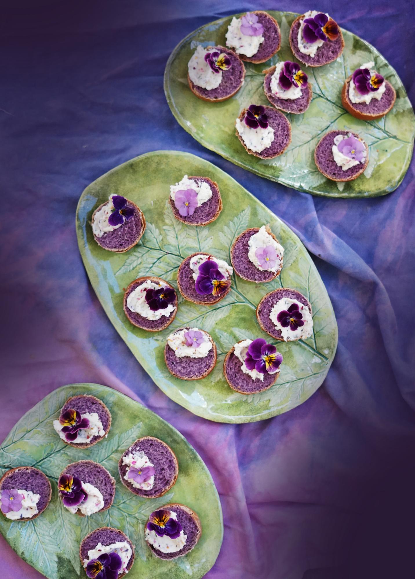 purplerolls3small.jpg