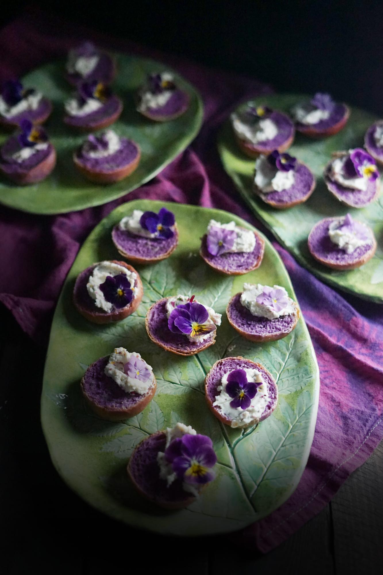 purplerolls1small.jpg