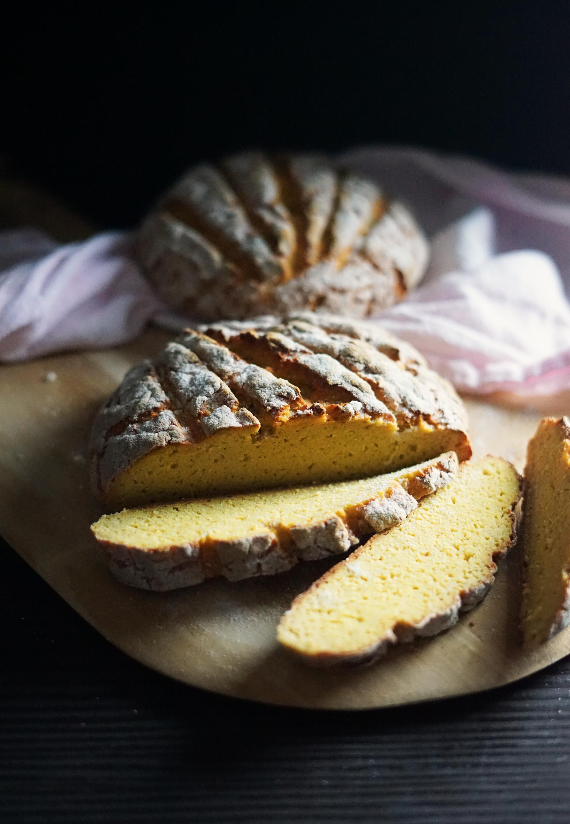 cattail breadsmall.jpg