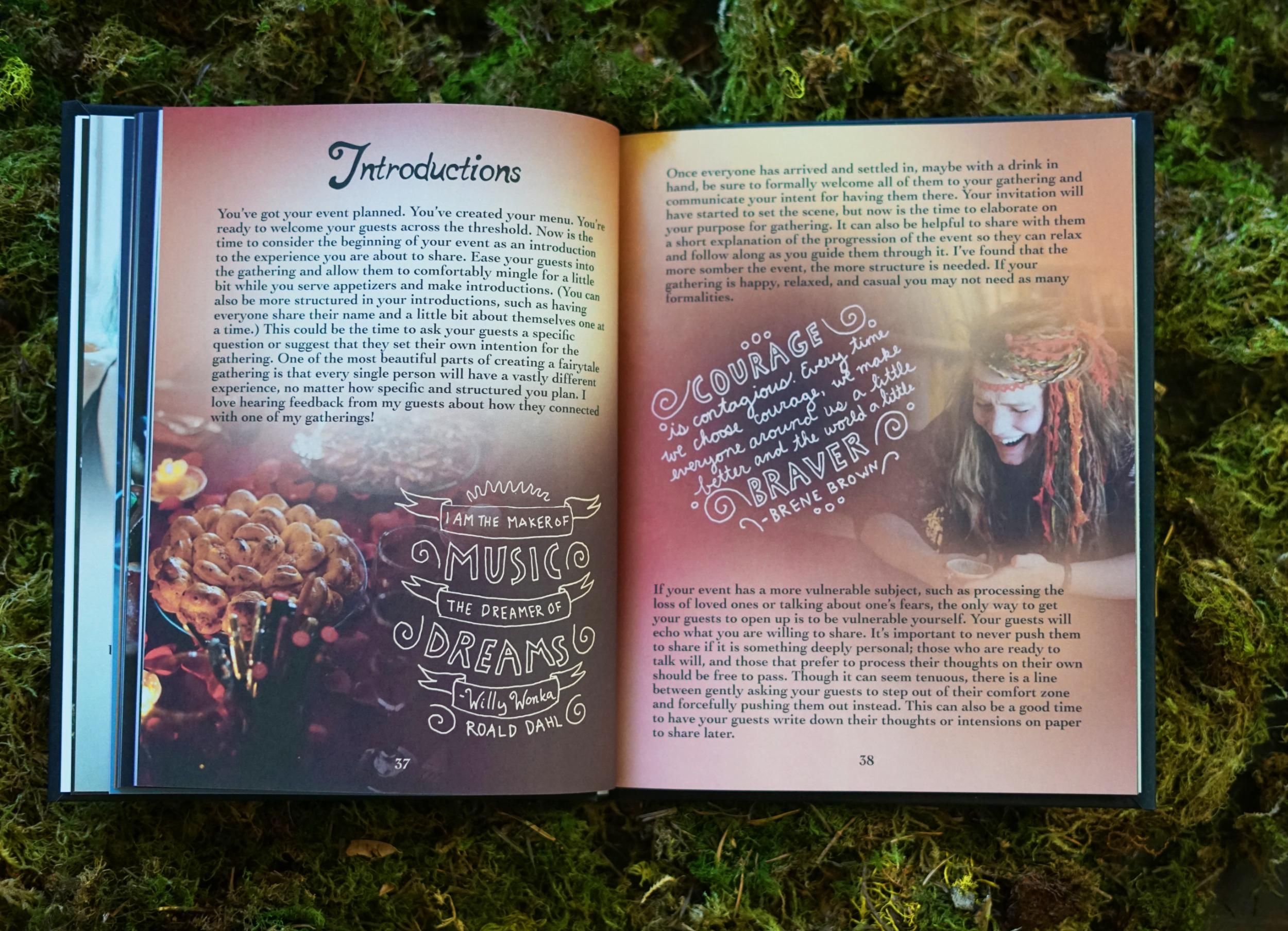 book5small.jpg