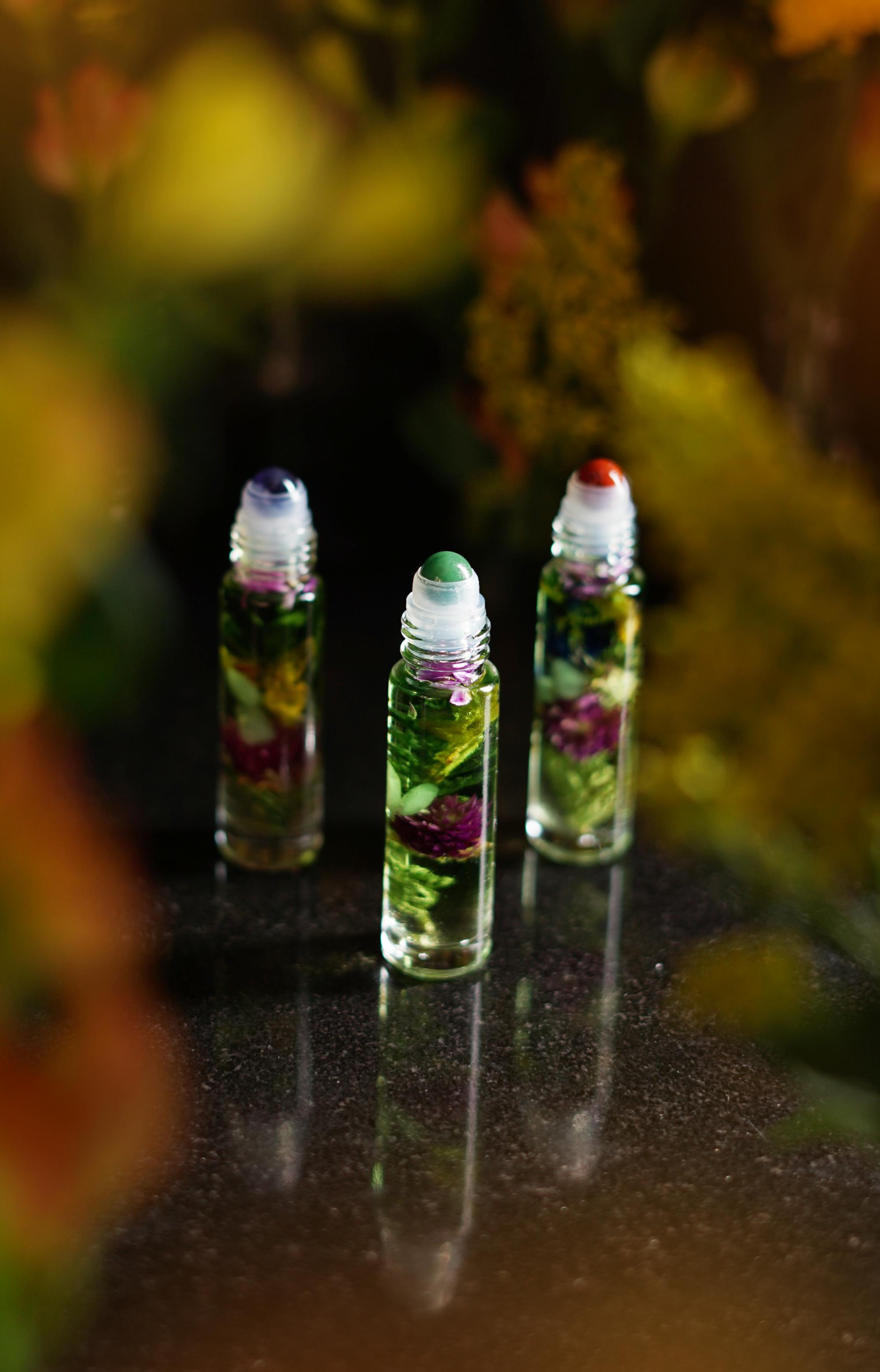 botanicalperfume1small.jpg