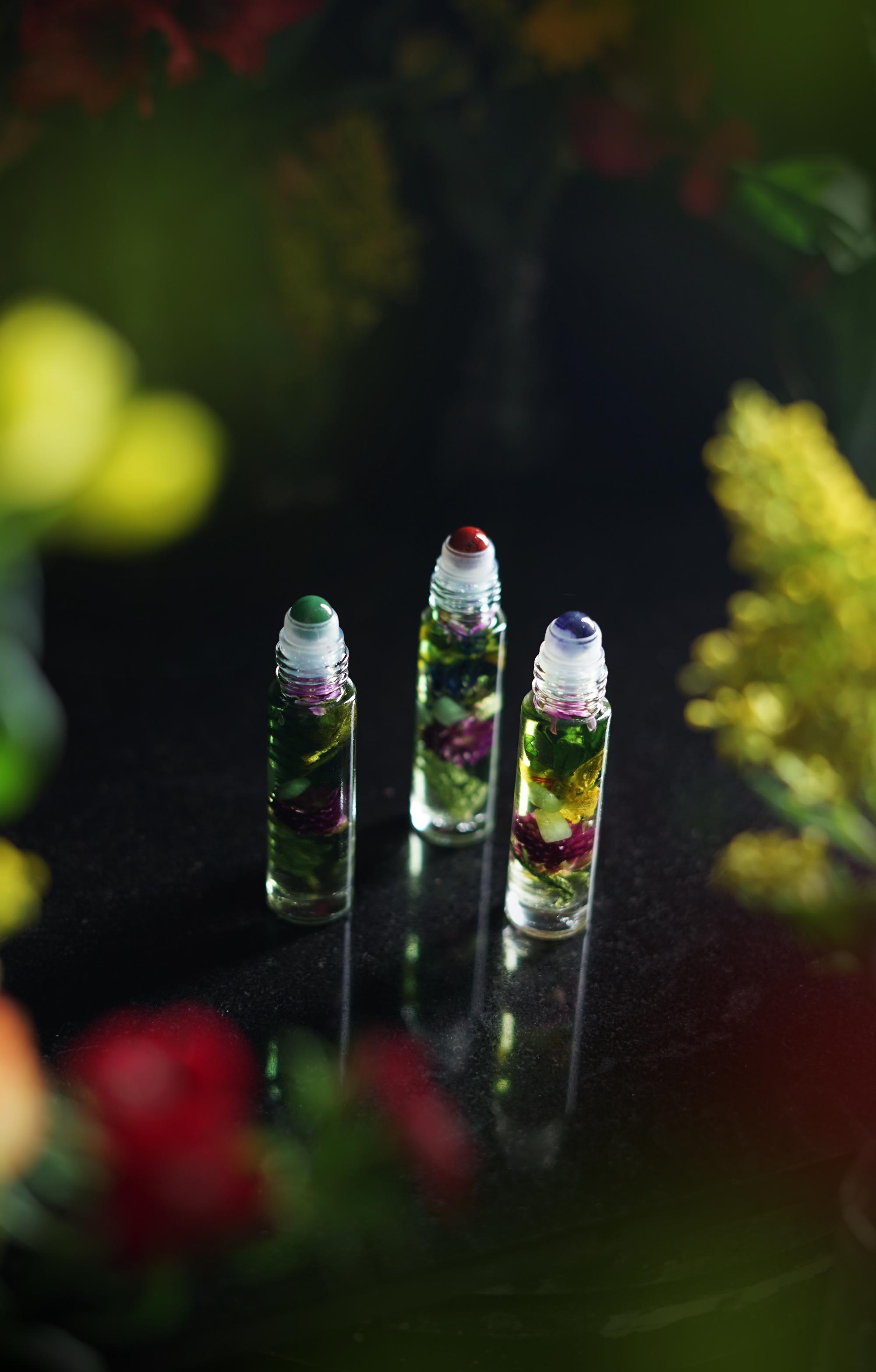 botanicalperfume4small.jpg