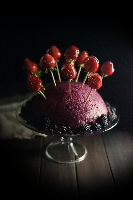 berrybomb1small.jpg