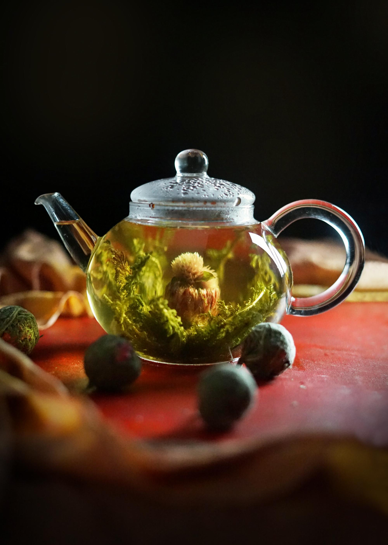 blooming tea 6 small.jpg