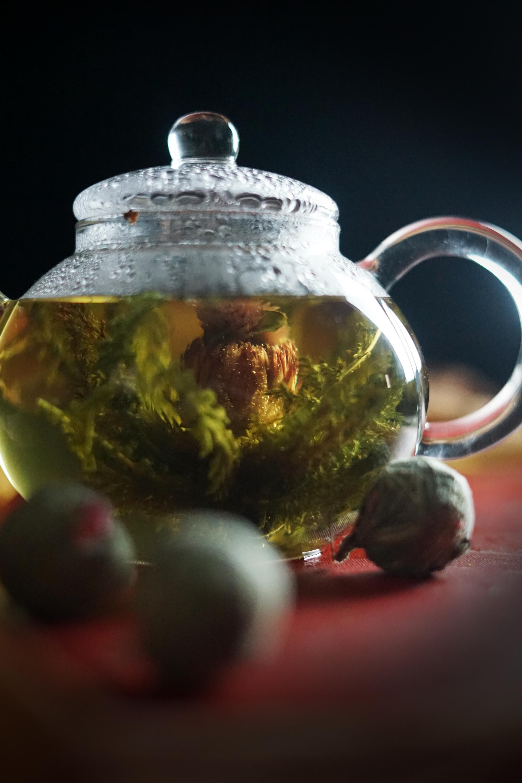 blooming tea 5 small.jpg