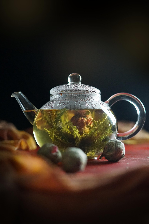 blooming tea 4 small.jpg