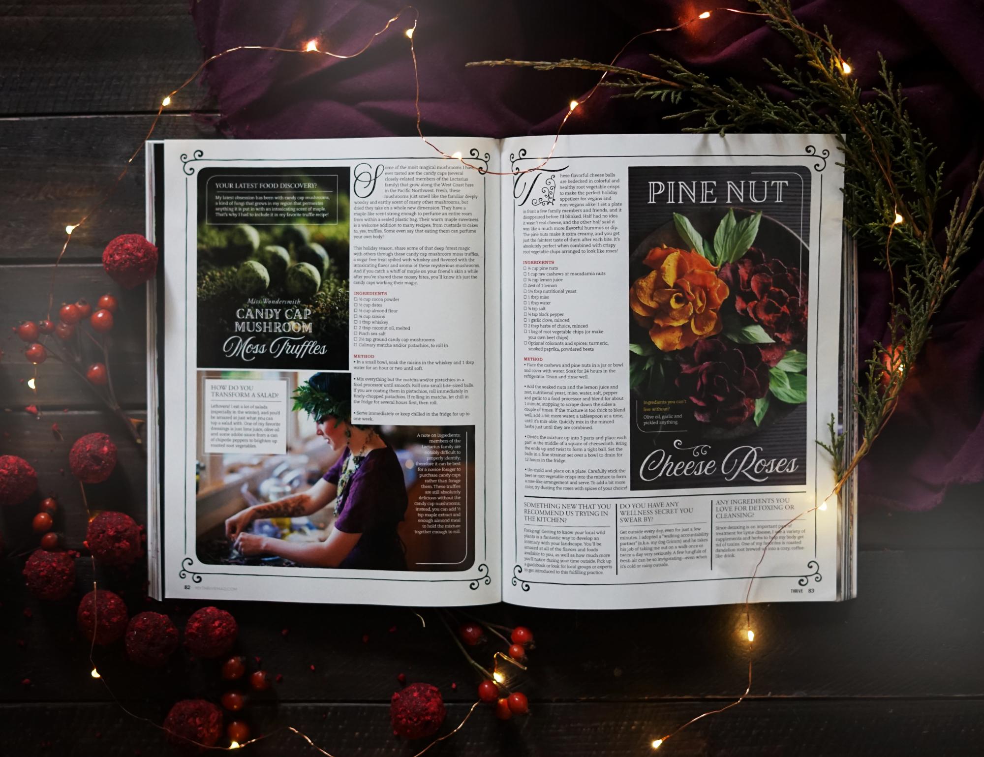 thrivemagazine3.jpg