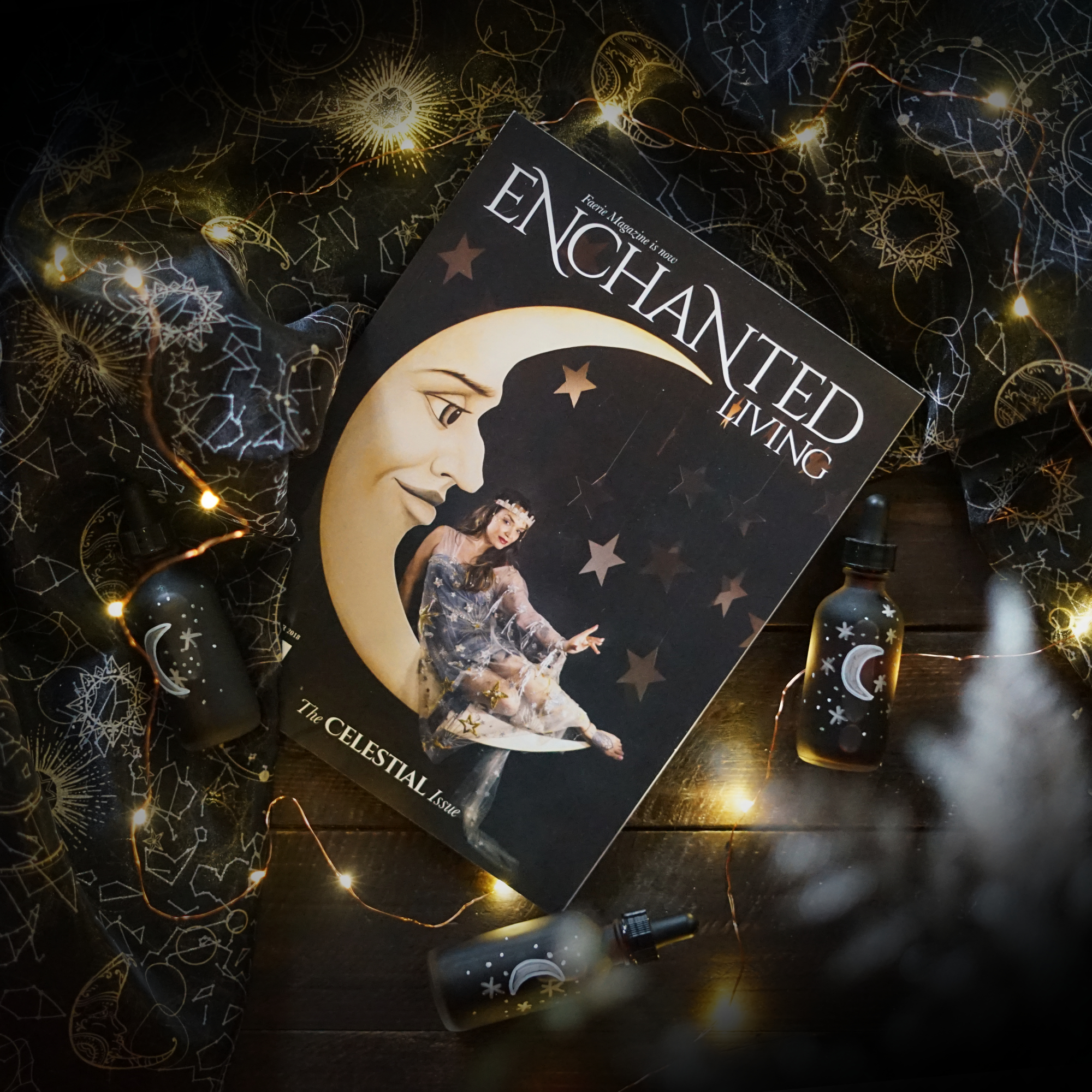 enchantedlivingwinter18.jpg