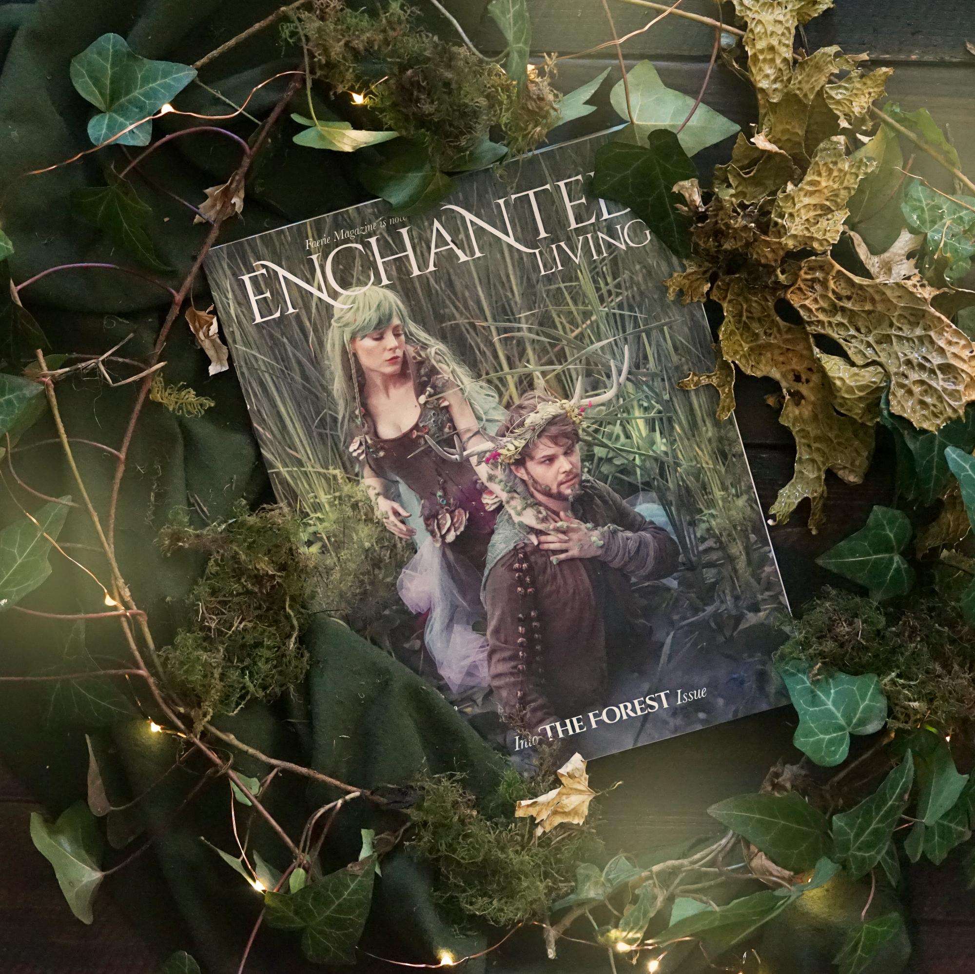 enchantedlivingspringcoversmall.jpg