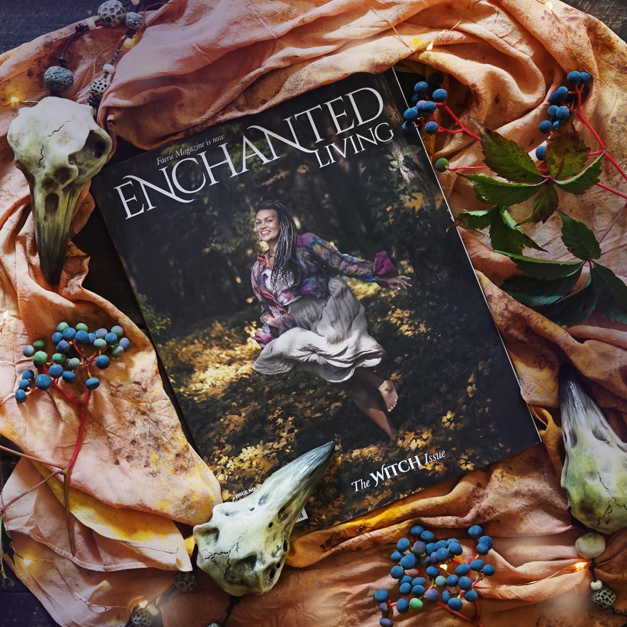 enchanted living fall 19 1.jpg