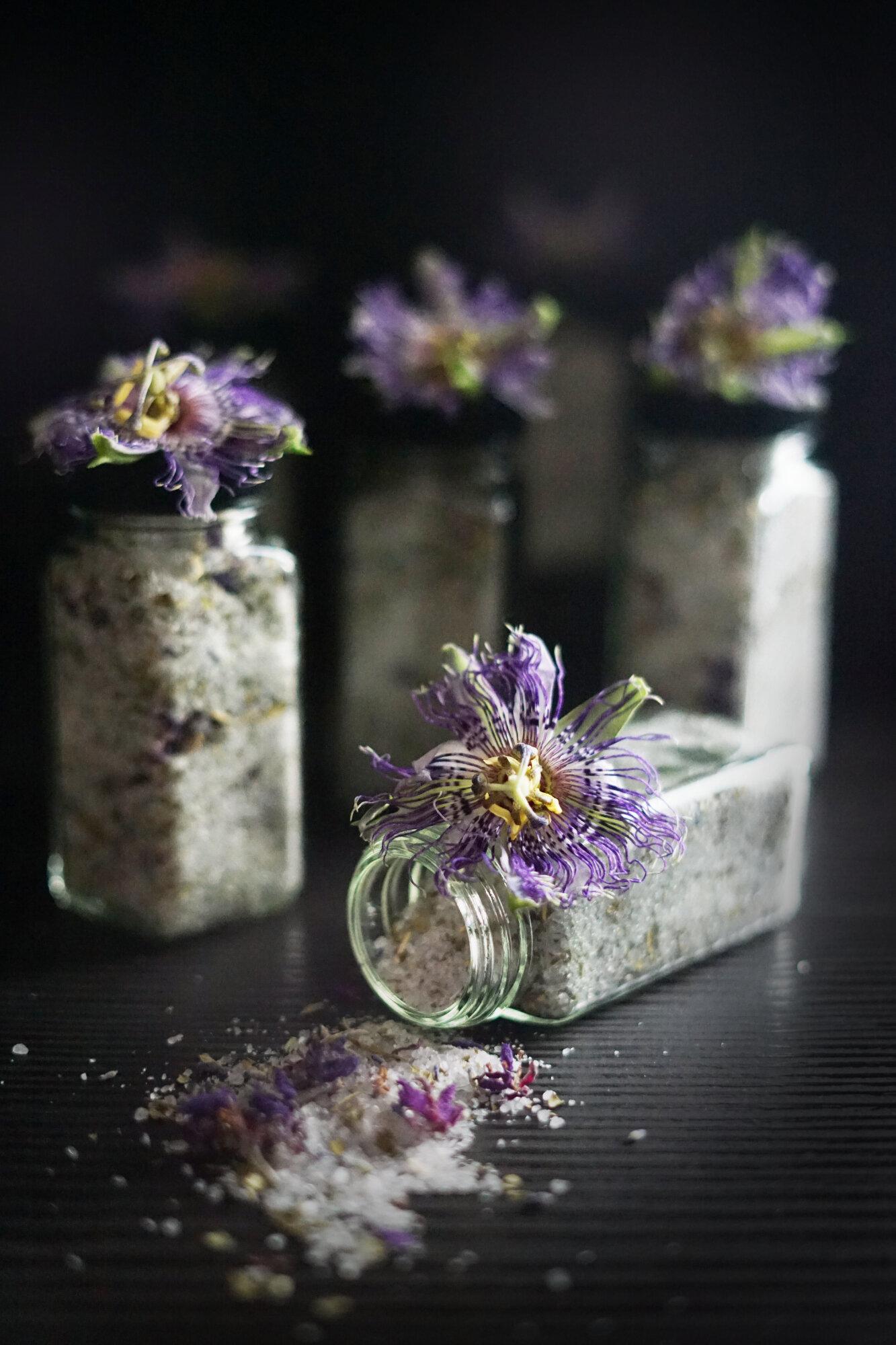 passionflower bath salts 5 small.jpg