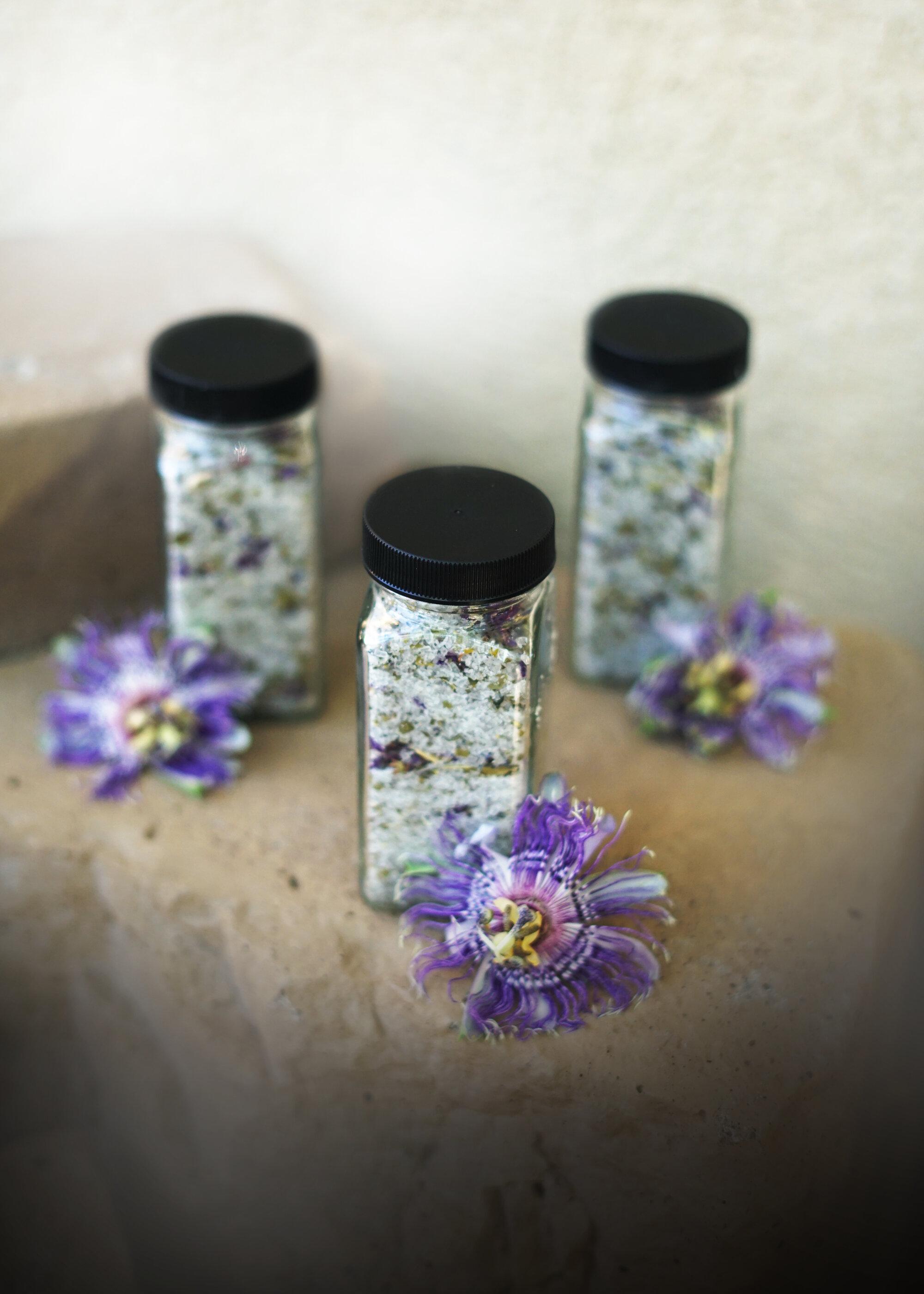 passionflower bath salts 3 small.jpg
