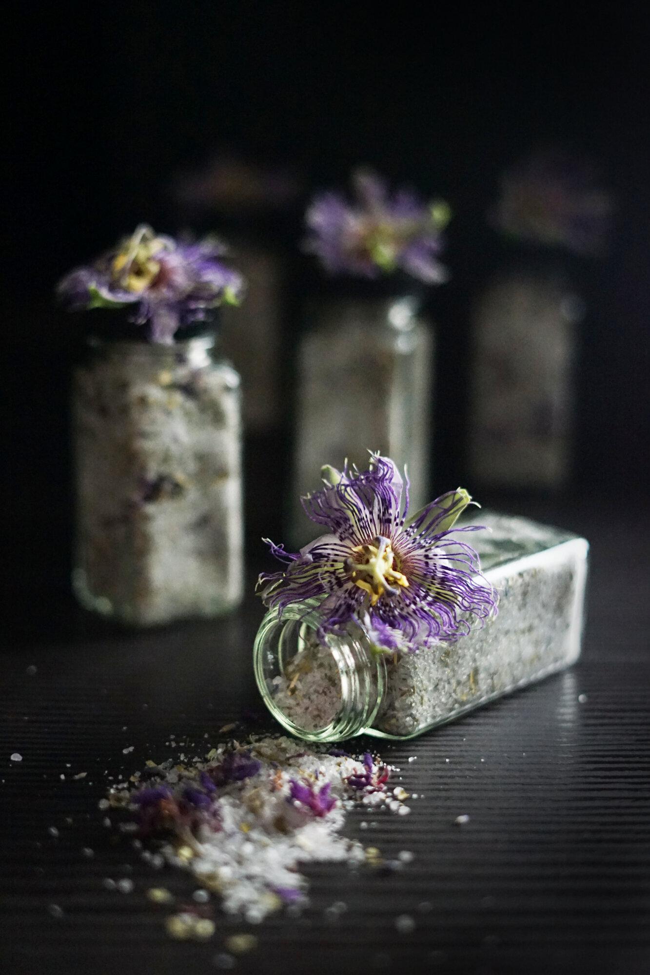 passionflower bath salts 4 small.jpg