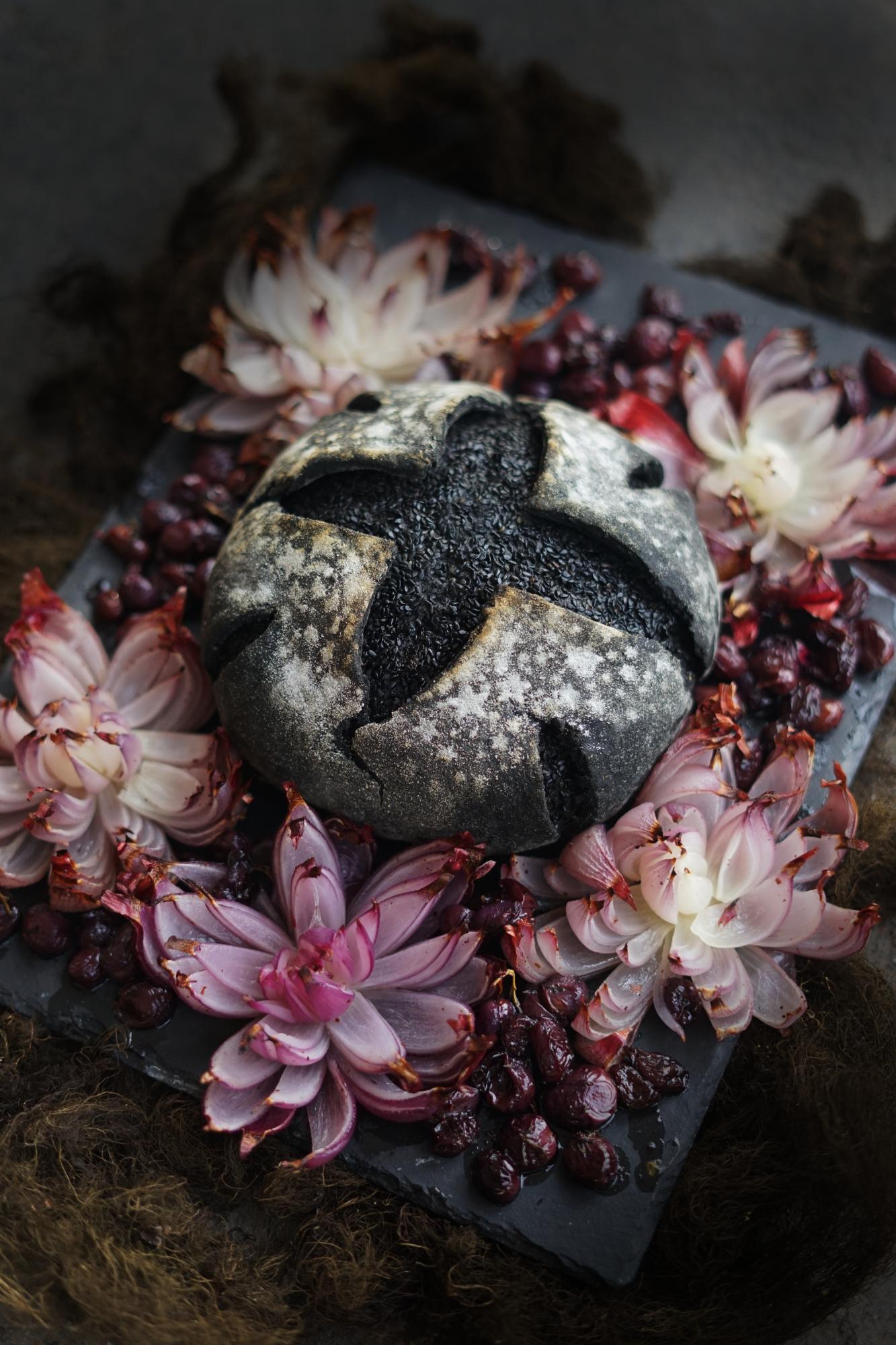 lichen bread 5 small.jpg