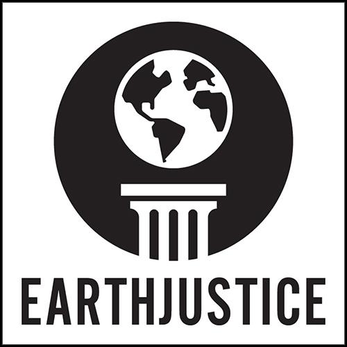 EarthJustice - Environmental Legal Defense Fund.jpg