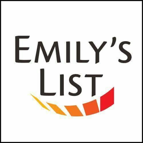 Emily's List.jpg