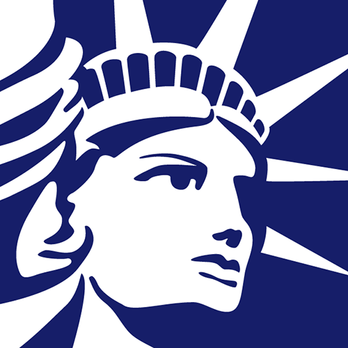 NARAL Pro Choice America.png