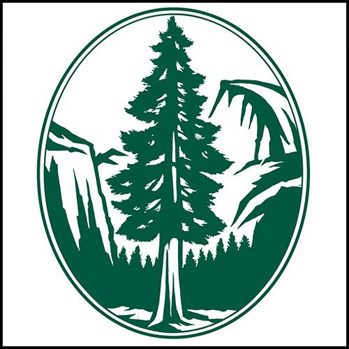 The Sierra Club.jpg