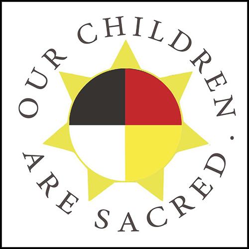 South Dakota- Lakota People's Law Project.jpg