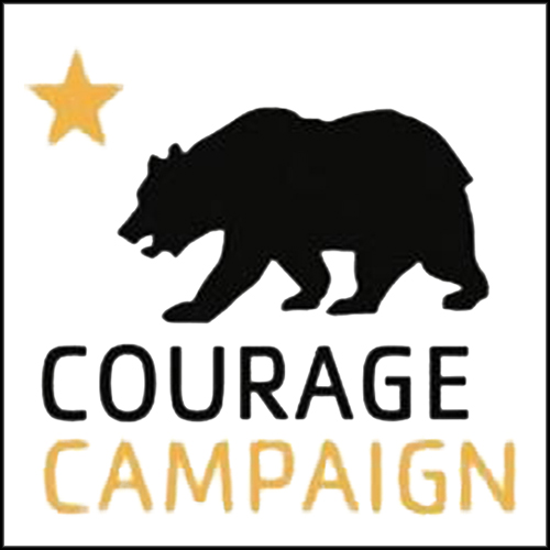 California- Courage Campaign.jpg