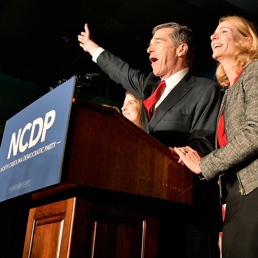 NCDP.jpg