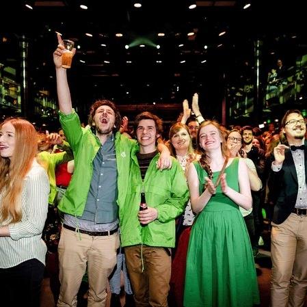 2017-03-20 Green Party.jpg