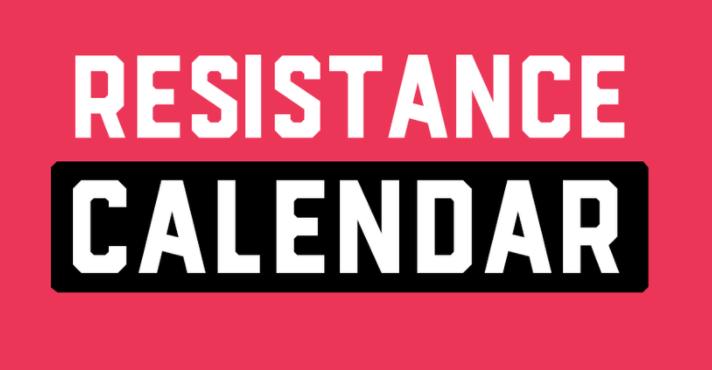 resistance calendar.png