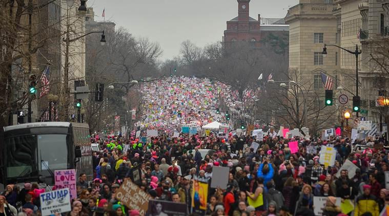 women-march-Reuters.jpg