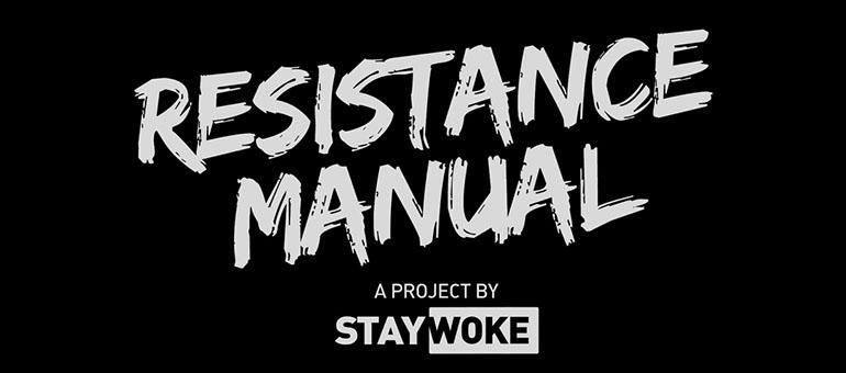 resistance-manual2.jpg