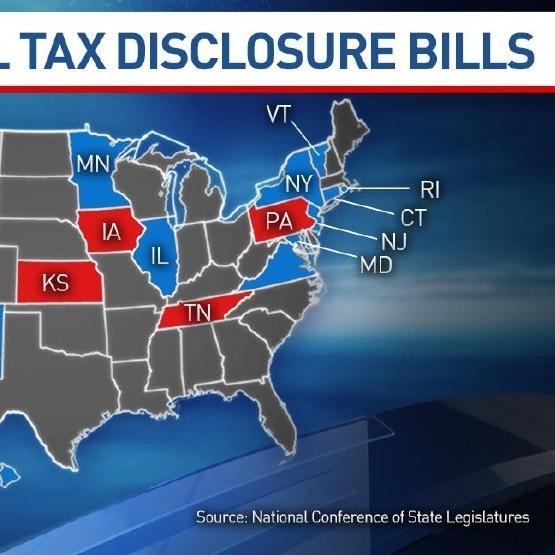 Tax Return Bill.jpg