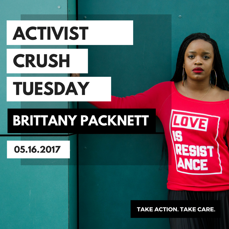 ACTIVIST CRUSH TUESDAY (11).png