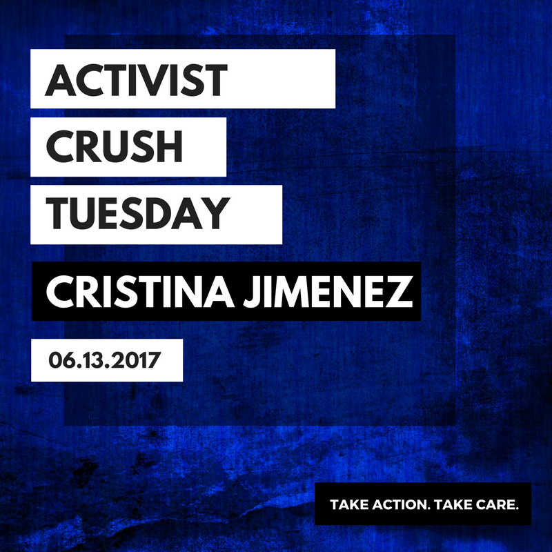 2017-05 ACTIVIST CRUSH TUESDAY (4).png
