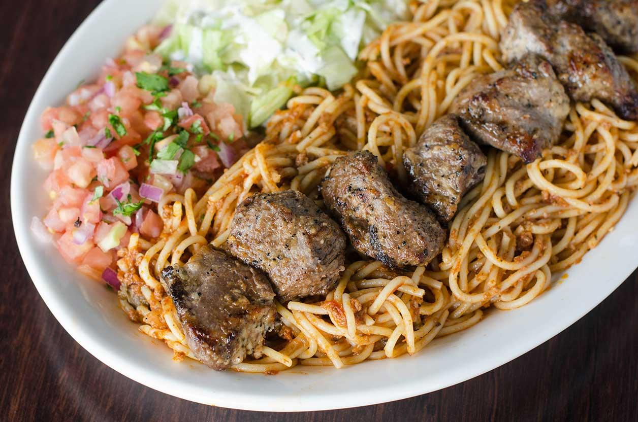 Beef-Kebab-&-Pasta-web.jpg